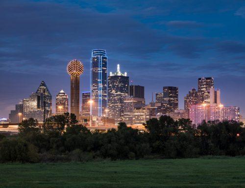 Free Clinic in Dallas, TX#